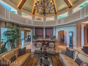 Naples Real Estate - MLS#216042538 Photo 11