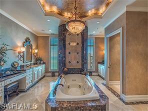 Naples Real Estate - MLS#216042538 Photo 14