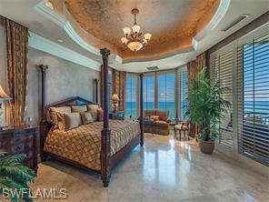 Naples Real Estate - MLS#216042538 Photo 12