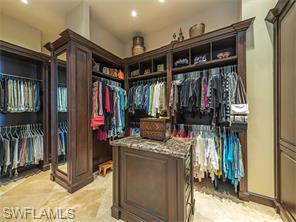 Naples Real Estate - MLS#216042538 Photo 13