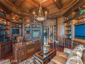 Naples Real Estate - MLS#216042538 Photo 21