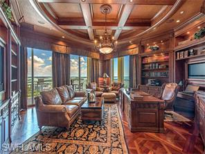 Naples Real Estate - MLS#216042538 Photo 22