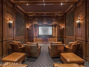 Naples Real Estate - MLS#216042538 Photo 23