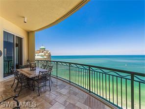 Naples Real Estate - MLS#216042538 Photo 20