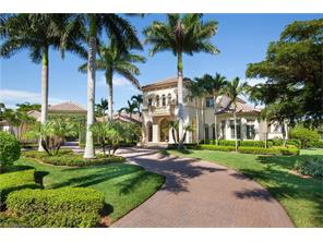 Naples Real Estate - MLS#216060738 Photo 0