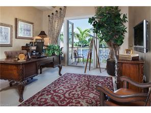 Naples Real Estate - MLS#216060738 Photo 19