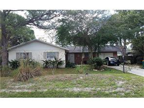 Naples Real Estate - MLS#216062338 Photo 1