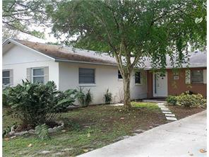 Naples Real Estate - MLS#216062338 Photo 2
