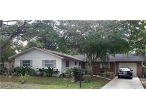 Naples Real Estate - MLS#216062338 Photo 3