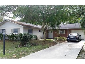 Naples Real Estate - MLS#216062338 Photo 4