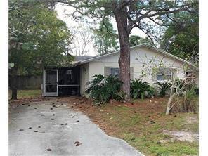 Naples Real Estate - MLS#216062338 Photo 6