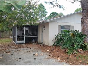 Naples Real Estate - MLS#216062338 Photo 9
