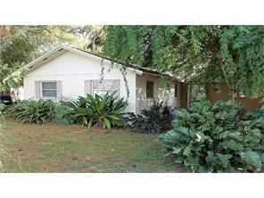 Naples Real Estate - MLS#216062338 Main Photo