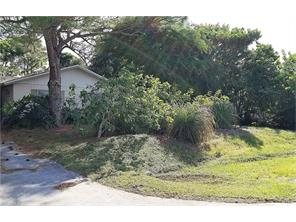 Naples Real Estate - MLS#216062338 Photo 8