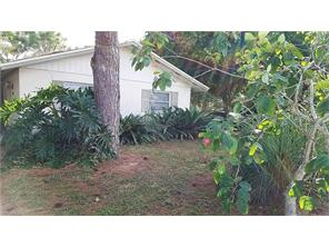 Naples Real Estate - MLS#216062338 Photo 10