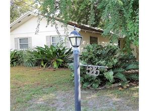 Naples Real Estate - MLS#216062338 Photo 11