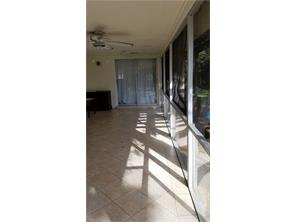 Naples Real Estate - MLS#216062338 Photo 17