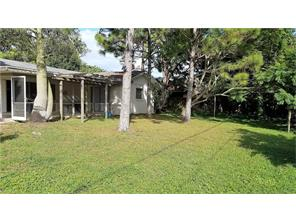 Naples Real Estate - MLS#216062338 Photo 18
