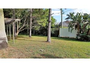 Naples Real Estate - MLS#216062338 Photo 19
