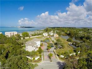 Naples Real Estate - MLS#217001138 Photo 4