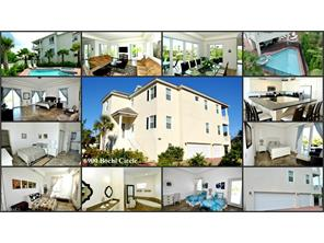 Naples Real Estate - MLS#217001138 Photo 5