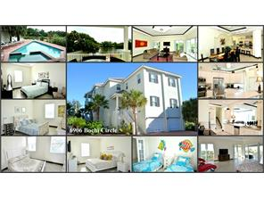Naples Real Estate - MLS#217001138 Photo 6