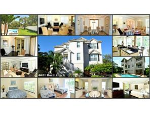 Naples Real Estate - MLS#217001138 Photo 9