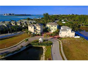 Naples Real Estate - MLS#217001138 Photo 11
