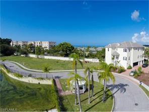 Naples Real Estate - MLS#217001138 Photo 15