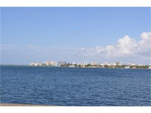 Naples Real Estate - MLS#217001138 Photo 21