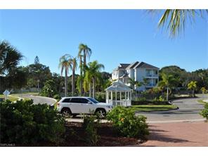 Naples Real Estate - MLS#217001138 Photo 24