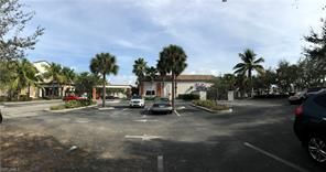 Naples Real Estate - MLS#217002538 Main Photo