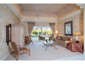 Naples Real Estate - MLS#217006638 Photo 3