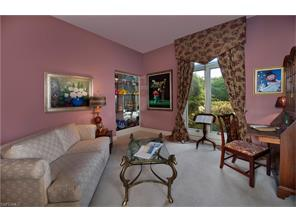 Naples Real Estate - MLS#217006638 Photo 5