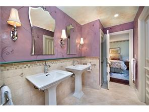 Naples Real Estate - MLS#217006638 Photo 15