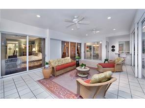 Naples Real Estate - MLS#217006638 Photo 17