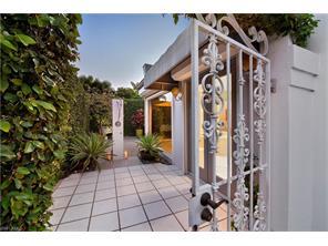 Naples Real Estate - MLS#217006638 Photo 13