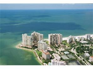 Naples Real Estate - MLS#217006938 Photo 1