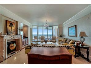 Naples Real Estate - MLS#217006938 Photo 3