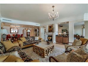 Naples Real Estate - MLS#217006938 Photo 4