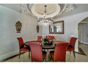 Naples Real Estate - MLS#217006938 Photo 9