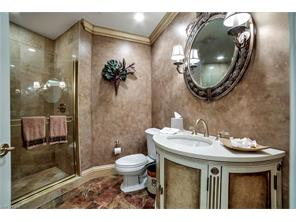 Naples Real Estate - MLS#217006938 Photo 20