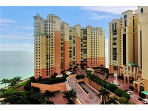 Naples Real Estate - MLS#217006938 Photo 28