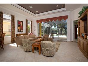 Naples Real Estate - MLS#217009538 Photo 2