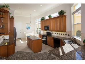 Naples Real Estate - MLS#217009538 Photo 7