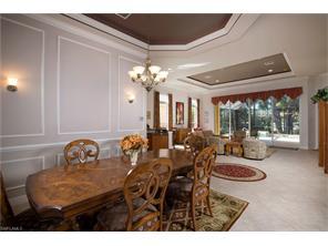 Naples Real Estate - MLS#217009538 Photo 11