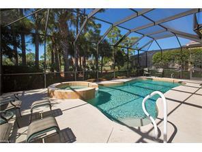 Naples Real Estate - MLS#217009538 Photo 24
