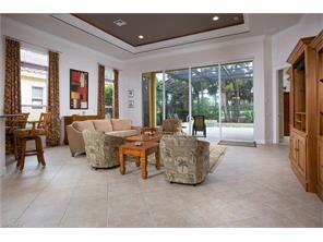 Naples Real Estate - MLS#217009538 Photo 0