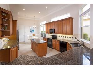 Naples Real Estate - MLS#217009538 Photo 6