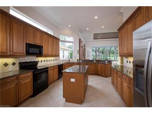 Naples Real Estate - MLS#217009538 Photo 9